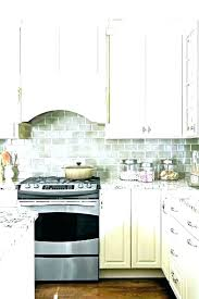 redo small bathroom a kitchen build a kitchen island building plans by basic how much does