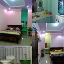 Hasil gambar untuk villa kamaran bns