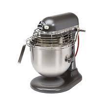 kitchenaid 8 quart commercial stand mixer. kitchenaid ksmc895dp commercial stand mixer 8-quart stainless steel dark pewter kitchenaid 8 quart m