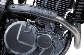 2018 suzuki dr650se. exellent dr650se dr650se engine and 2018 suzuki dr650se