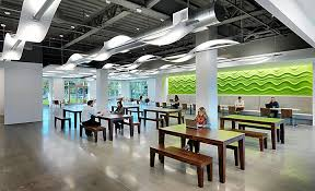 office design blogs. #ceiling Audience Office By AAI, Mountain View \u2013 California » Retail Design Blog Blogs