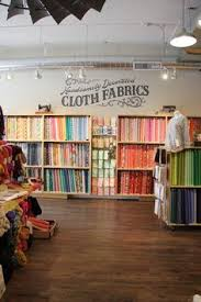 We have a small library of patchwork and quilting books and a ... & We have a small library of patchwork and quilting books and a couple of  comfy chairs - ideal if you are needing a little inspiration for you. Adamdwight.com