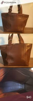 ... coach logo in monogram medium coffee totes dnq totes waverly pinterest coach  bags closure and zip