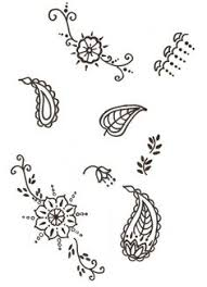 Small Picture Few great simple and beautiful Mehndi Henna Designs Henna