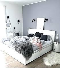 dark gray bedroom bedding to go with dark gray walls best grey bedroom ideas on room