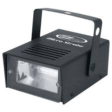Strobe Light Walmart Fascinating Strobe Light Walmart Eliminator Lighting Micro Strobe Mini Strobe