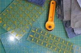 Sewing Cutting Mat   LoveToKnow & cutting mat Adamdwight.com
