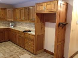 Oak Cabinet Kitchen Modern Light Oak Kitchen Cabinet Buy Light Oak Kitchen Cabinets