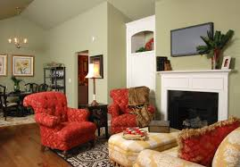 Rustic Furniture Living Room Rustic Living Room Furniture Sets Warm Neutral Paint Colors For