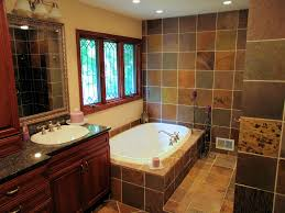 Master Bathroom Master Bathroom Paint Colors Master Bathroom Paint Colors