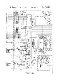 scania truck wiring diagrams wiring diagram and schematic design 7 pin semi trailer abs wiring diagrams in addition dodge dakota