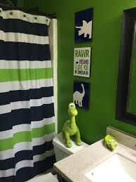 bathroom decor sets for cheap. bathroom sets kids 17 images about on decor cheap green wall paintcontemporary boys for
