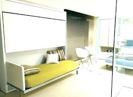Murphy bed couch combo Bedroom Bed Couch Combo Sofa Wall Murphy Ikea Proinsarco Murphy Bed Couch Combo Proinsarco