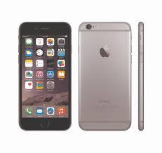 future iphone 1000. future iphone 1000 m