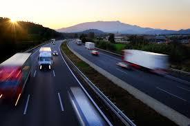 Ltl Freight Quote LogisticsAmerica 39