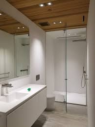 Bathroom Design Awards 2018 Fantini Design Awards 2018 Winners Design Awards Awards