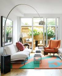 Bright Floor Lamp For Living Room Trends With Images Decoregrupo