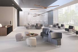 building office furniture. building office furniture kozmic national e
