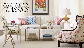 Ethan Allen Lexington Ky Ethan Allen Furniture Lexington Ky Greencardal Home  Decor Photos
