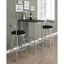 Small Tall Kitchen Table Loris Decoration