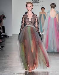 Elle Couture Designs
