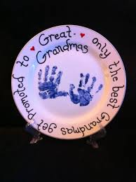 Christmas Gift Ideas For Grandparents From Adults  Best Images Best Gift For Grandparents Christmas