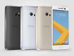 These Are The HTC 10 Colors  Android Central