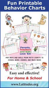 best ideas about potty sticker chart potty printable behavior charts for home and school