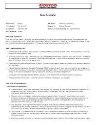 Stocker Job Description For Resume Interior Designer Job Responsibilities 84