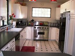 Kitchen Maid Appliances Kitchen Appliances Tips And Review