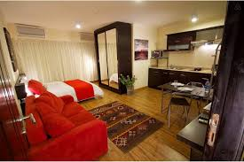 ... Delightful Ideas Affordable One Bedroom Apartments Affordable 1 Bedroom  Apartments For Rent Amazing Design ...