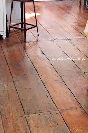 beautiful vine wood floors fix squeaky hardwood cost to creaky nail gets tip