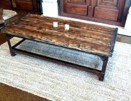 wood and wrought iron furniture. Wood And Wrought Iron Furniture. Wrought Iron And Wood Coffee Table Legs  Ideal For Home Furniture
