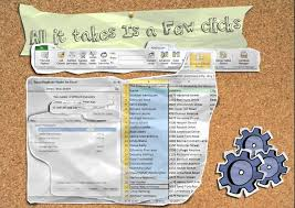 Find fuzzy duplicates in your Excel worksheets - YouTube
