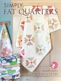 It's Sew Emma Quilt Patterns | It's Sew Emma & It's Sew Emma #ISE-901 Adamdwight.com