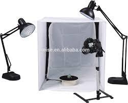 Photo Studio Box Light Cube Tent E Reise Portable Photo Studio Soft Box Cube Black Light Tent Photo Box Background Kit Buy Photo Box Studio Box Studio Light Box Product On