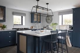 Kitchen Design 2019 Uk Online Kitchen Design Kitchens 2019 Kitchen Design Online