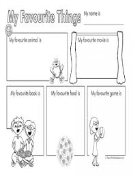 teach this worksheets create and customise your own worksheets my favourite things