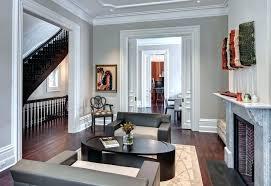 Home Painting Ideas Interior Color Interesting Design Ideas