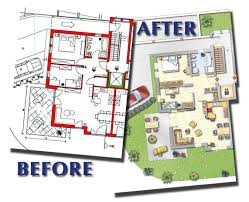 floor plan generator office floor plan online free floor plan