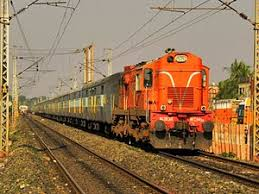 n locomotive class wdm 3a hidetype and origin