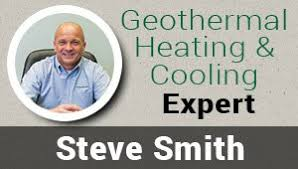 new hvac unit cost. Modren New What Is The Cost Of A New HVAC System On Hvac Unit