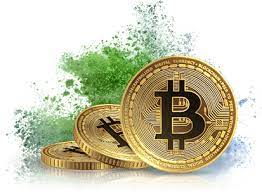 Exchange one asset for another in our advanced and secure bitcoin exchange. Trade Bitcoins Using Metatrader 4 Fp Markets