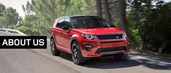 wilde land rover sarasota is the family owned and operated auto dealership that drivers know they can count on for all of their luxury suv needs in and