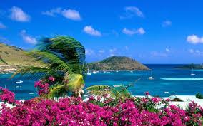 hd beach widescreen backgrounds.  Widescreen Hd Beach Backgrounds S Beach Widescreen And Widescreen Backgrounds