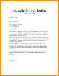 Cover Letter For Postal Carrier Example Post Office Job