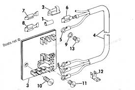 control box wiring diagram omc throttle control box wiring diagram Omc Wiring Diagram omc control box wiring diagram omc wiring diagrams free