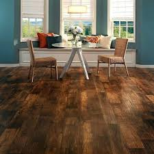 vinyl wood flooring cost impressive sheet vinyl wood flooring luxury in tile and plank styles cost vinyl wood flooring cost