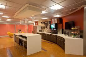 office break room design. design decor contemporary under office break room download v