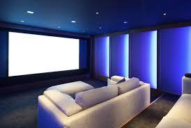 home theater floor lighting. 3 Key Design Considerations For Home Theater LED Lighting Inside Designs 12 Floor